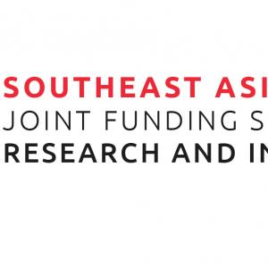 1st Joint Call: Announcement of 10 projects selected for funding